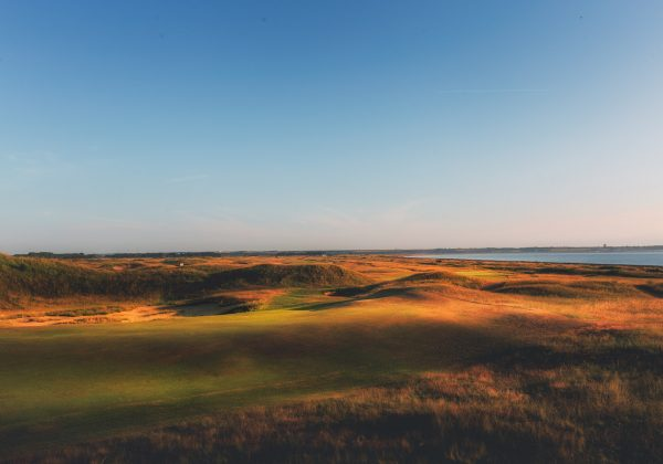 05th-Hole-Royal-St-Georges-Golf-Club0136-Edit (1)